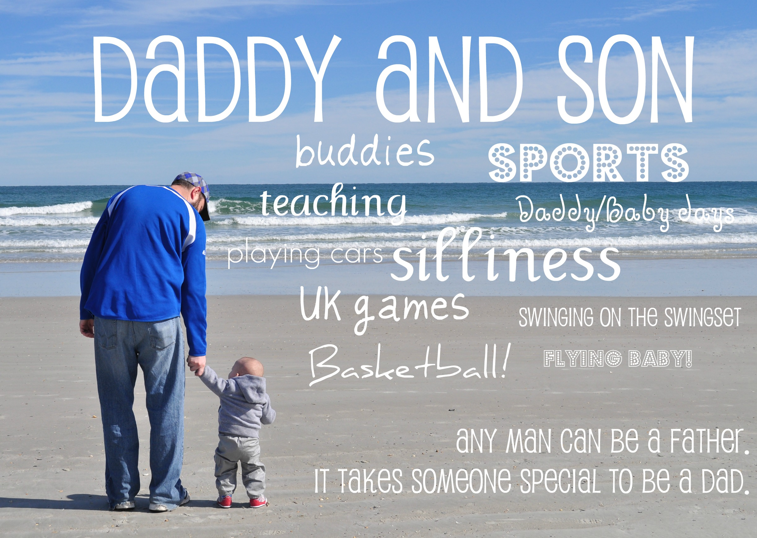Fathers Love For Son Gdgcameroon